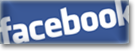 facebook social media networking marketing for companies