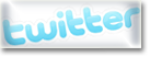 twitter social networking for business marketing link