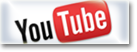 youtube viral video marketing for businesses link